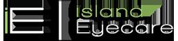 Island EyeCare Logo